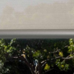 Sunscreen Blinds
